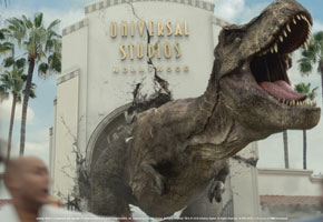 Jurassic-World-The-Ride-It-Just-Got-Real